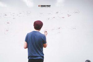 Prozessoptimierung mit web2print